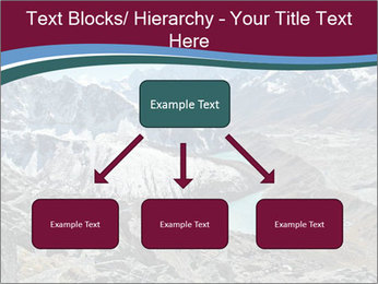 0000074370 PowerPoint Template - Slide 69