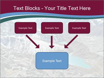 0000074370 PowerPoint Template - Slide 70