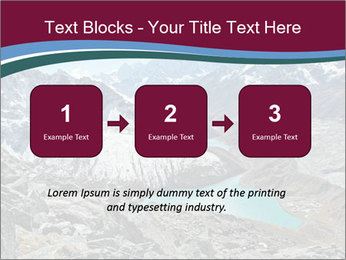 0000074370 PowerPoint Templates - Slide 71