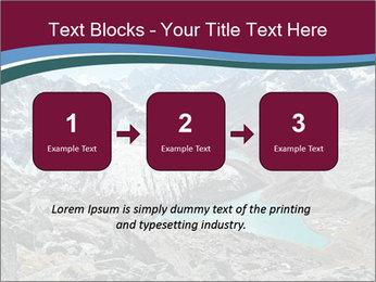 0000074370 PowerPoint Template - Slide 71