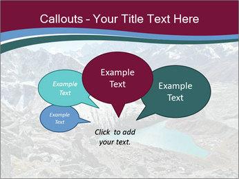 0000074370 PowerPoint Template - Slide 73