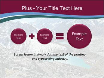 0000074370 PowerPoint Template - Slide 75