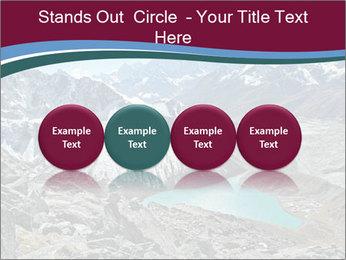 0000074370 PowerPoint Template - Slide 76
