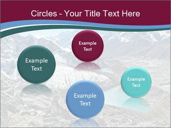 0000074370 PowerPoint Template - Slide 77