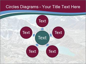 0000074370 PowerPoint Template - Slide 78