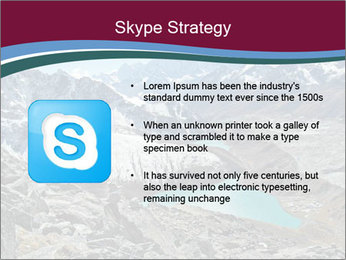 0000074370 PowerPoint Template - Slide 8