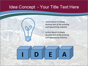 0000074370 PowerPoint Template - Slide 80