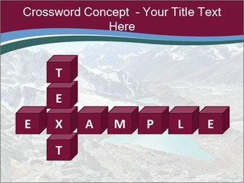 0000074370 PowerPoint Template - Slide 82