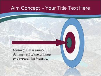 0000074370 PowerPoint Template - Slide 83