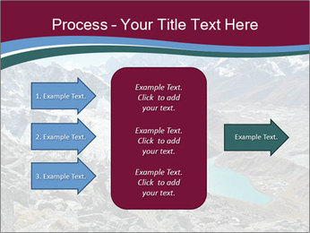 0000074370 PowerPoint Templates - Slide 85
