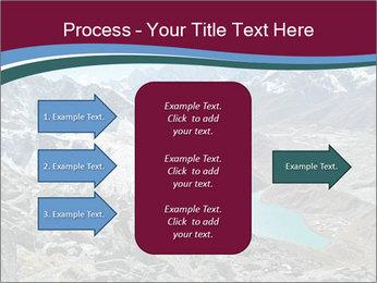 0000074370 PowerPoint Template - Slide 85