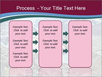 0000074370 PowerPoint Template - Slide 86