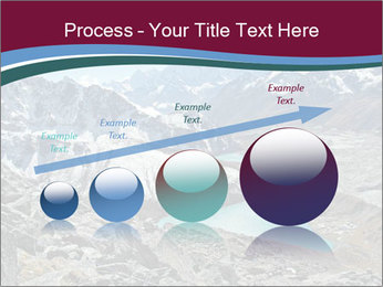 0000074370 PowerPoint Templates - Slide 87