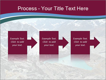 0000074370 PowerPoint Templates - Slide 88