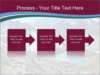 0000074370 PowerPoint Template - Slide 88