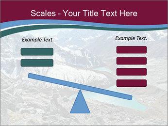 0000074370 PowerPoint Template - Slide 89