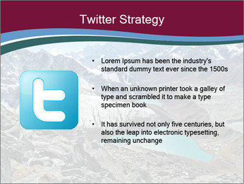 0000074370 PowerPoint Template - Slide 9