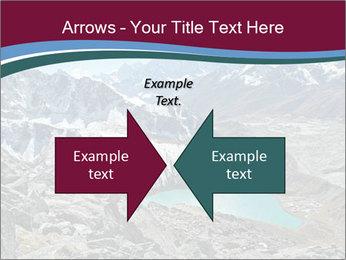 0000074370 PowerPoint Template - Slide 90