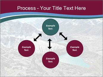 0000074370 PowerPoint Template - Slide 91