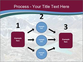 0000074370 PowerPoint Template - Slide 92
