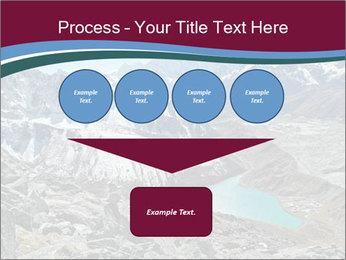 0000074370 PowerPoint Template - Slide 93