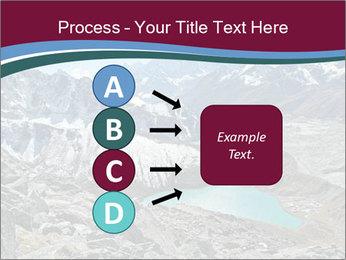 0000074370 PowerPoint Template - Slide 94