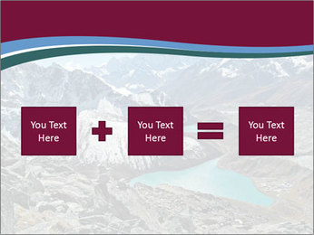 0000074370 PowerPoint Template - Slide 95