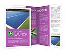 0000074371 Brochure Template
