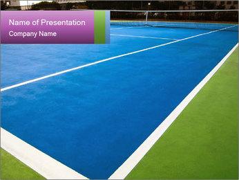 0000074371 PowerPoint Templates - Slide 1