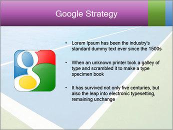 0000074371 PowerPoint Templates - Slide 10