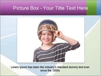 0000074371 PowerPoint Templates - Slide 16