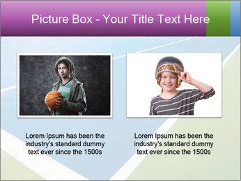 0000074371 PowerPoint Templates - Slide 18