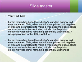 0000074371 PowerPoint Templates - Slide 2