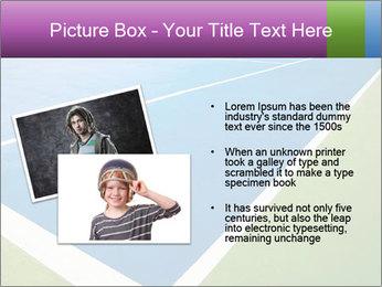 0000074371 PowerPoint Templates - Slide 20