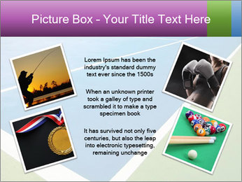 0000074371 PowerPoint Templates - Slide 24