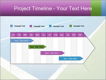 0000074371 PowerPoint Templates - Slide 25