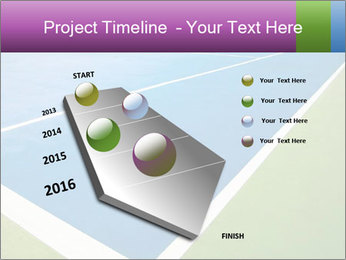 0000074371 PowerPoint Templates - Slide 26