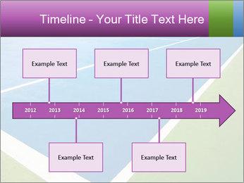 0000074371 PowerPoint Templates - Slide 28