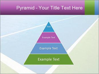 0000074371 PowerPoint Templates - Slide 30