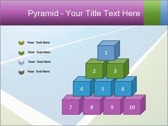 0000074371 PowerPoint Templates - Slide 31