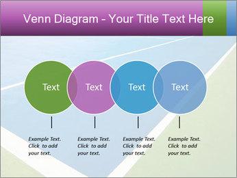 0000074371 PowerPoint Templates - Slide 32