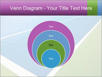 0000074371 PowerPoint Templates - Slide 34