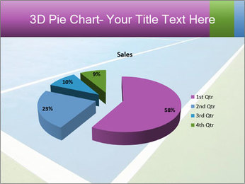 0000074371 PowerPoint Templates - Slide 35
