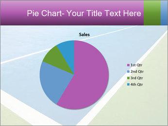 0000074371 PowerPoint Template - Slide 36