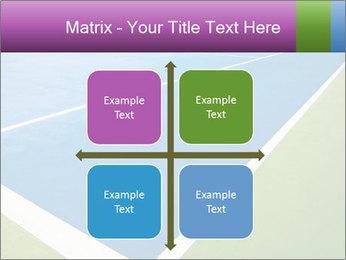 0000074371 PowerPoint Templates - Slide 37