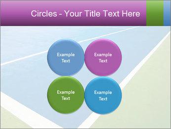 0000074371 PowerPoint Templates - Slide 38