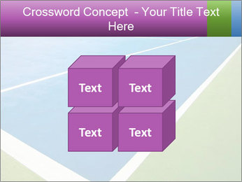 0000074371 PowerPoint Templates - Slide 39