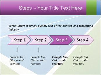0000074371 PowerPoint Templates - Slide 4