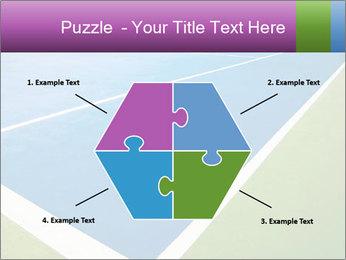 0000074371 PowerPoint Templates - Slide 40