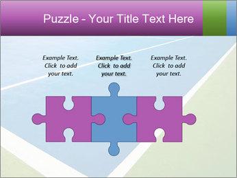 0000074371 PowerPoint Templates - Slide 42